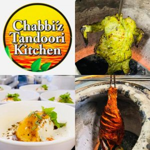 Chabbi'z Tandoori Kitchen